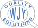 wjy quality management solutions